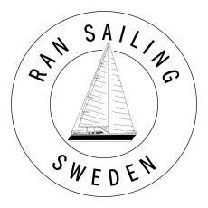 RAN_logo_square