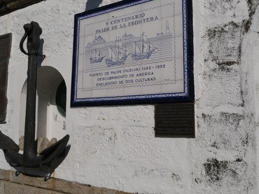 RAN Sailing Baiona