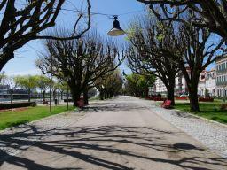 RAN Sailing Viana do Castelo